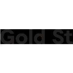 Gold Street Studio